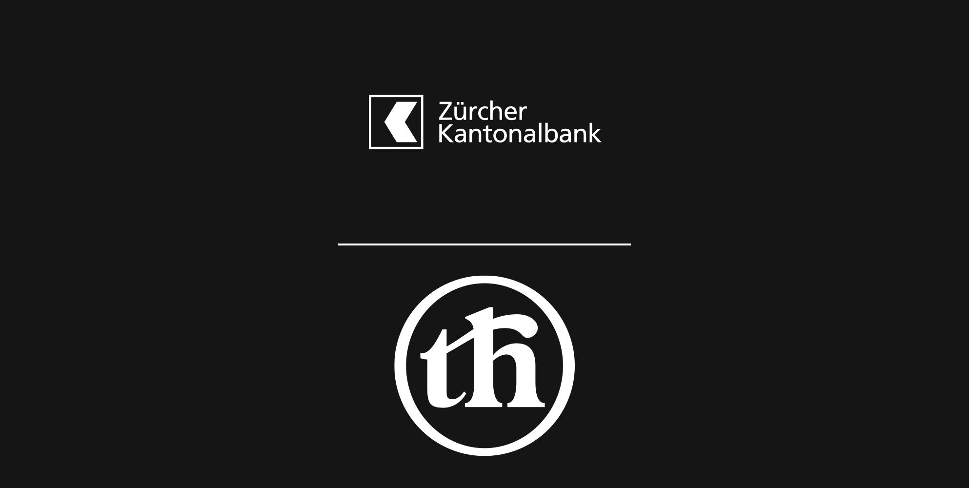 The House wird neue Mediaagentur der Zürcher Kantonalbank