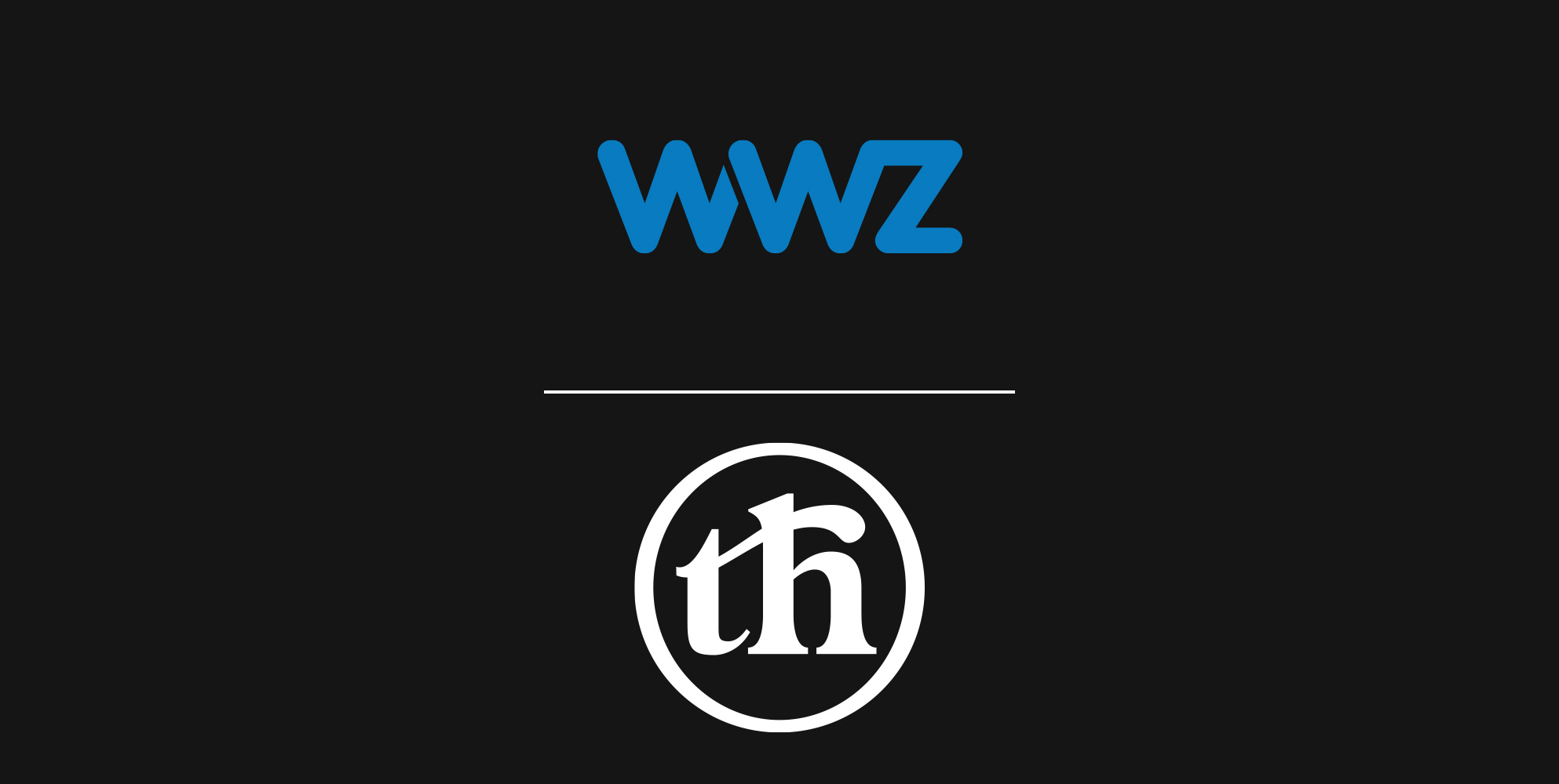 The House wird neue Lead-Agentur von WWZ