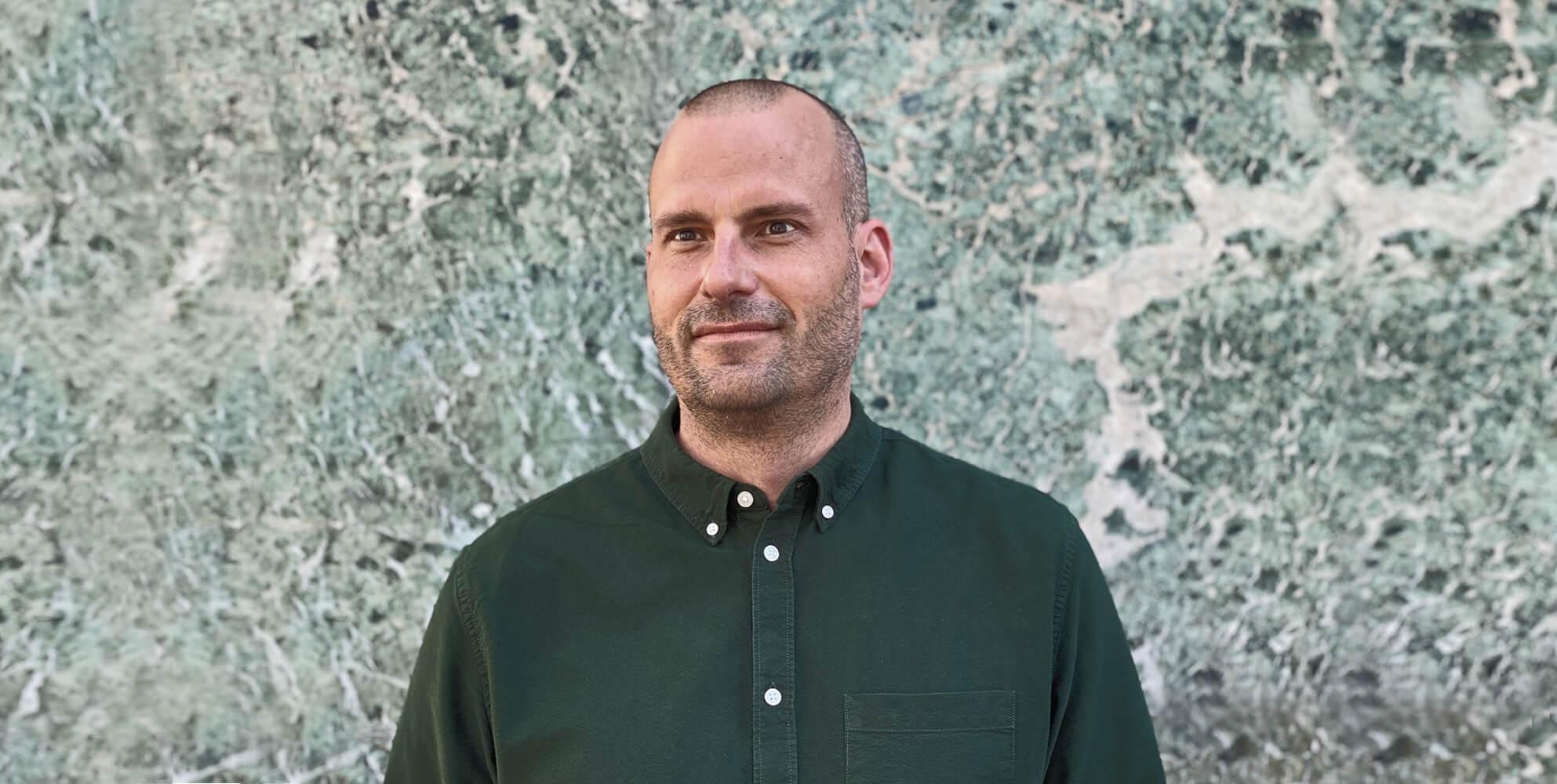 Neuformation bei The House: Frank Lang als Director Consulting in der Geschäftsleitung